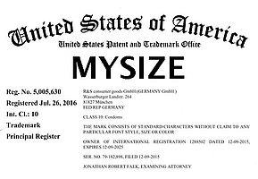 _MYSIZE_ va a EE.UU